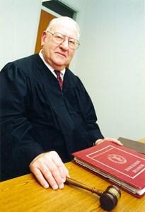 Obituary photo of Earl Drennen, St. Peters-Missouri