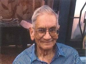 Obituary photo of Prof.+Tara Das, Albany-NY