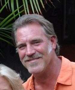 Obituary photo of James Bell, Olathe-Kansas