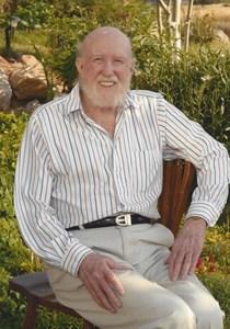 Obituary photo of John Pedry, Casper-Wyoming
