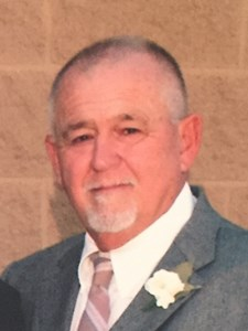 Obituary photo of Michael Stockglausner, St. Peters-Missouri
