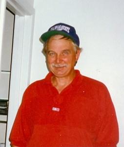 Obituary photo of Harold Richey%2c+Jr., Topeka-Kansas