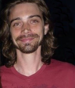 Obituary photo of Patrick Whitwam, St. Peters-Missouri