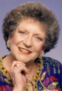 Obituary photo of Marilyn Dunn, Indianapolis-Indiana