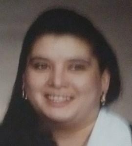 Obituary photo of Sherry LeMieux, Green Bay-Wisconsin