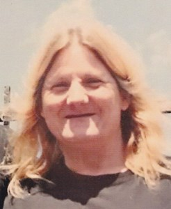 Obituary photo of Christine Schill, Cincinnati-Ohio
