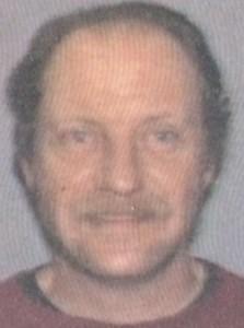Obituary photo of Nicholas Petitto+II, Syracuse-New York