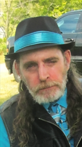 Obituary photo of Terry Regouski, Green Bay-Wisconsin