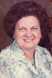 Obituary photo of Wilma Wagner, Denver-Colorado