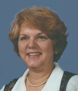 Obituary photo of Dorothy Marzolf, Green Bay-Wisconsin