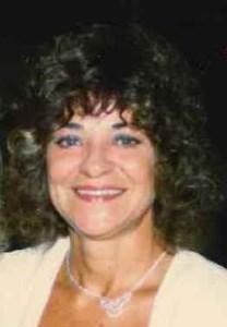 Obituary photo of Marjorie Darby, Akron-Ohio