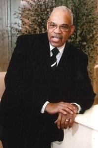 Obituary photo of John Farrar+Jr., Denver-Colorado