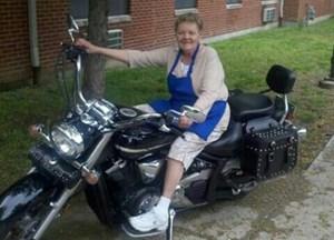 Obituary photo of Patricia %22Hacker%22+Kenney, Cincinnati-Ohio