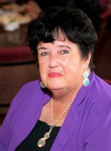 Obituary photo of Joan Kassel, Syracuse-New York