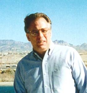 Obituary photo of Timothy Oswald, Olathe-Kansas