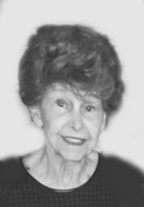 Obituary photo of Lois Vander+Zanden, Green Bay-Wisconsin