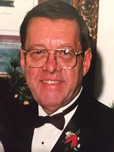 Obituary photo of David Kaiser, Cincinnati-Ohio