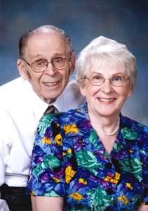 Obituary photo of Raymond Malik, Denver-Colorado