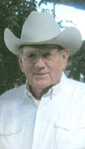 Obituary photo of Edwin Hilderbrand, Casper-Wyoming