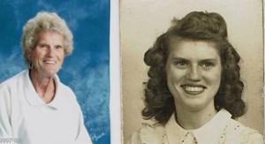 Obituary photo of Helen+Marie Marck, Denver-Colorado