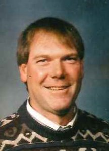 Obituary photo of Douglas Domer, Akron-Ohio