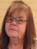 Obituary photo of Dawn Herlowski, Syracuse-New York