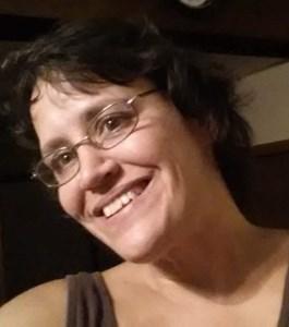 Obituary photo of Elizabeth Hall, Akron-Ohio