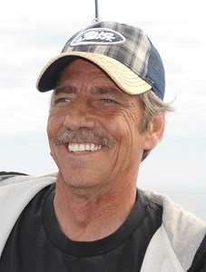 Obituary photo of Joseph Polatas, Rochester-New York