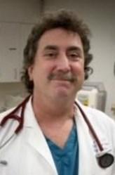 Obituary photo of William Leeds, Topeka-Kansas