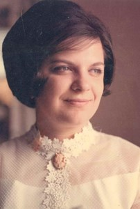 Obituary photo of Karen Kubitz, Rochester-New York