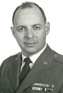 Obituary photo of Robert Greenawalt+Sr., Rochester-New York