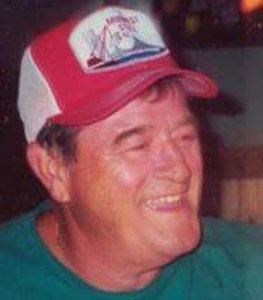 Obituary photo of Russell Johnson, Toledo-Ohio