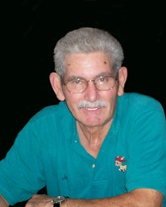 Obituary photo of Joe Martinez, Dove-Cremation-and-Funeral-Service-Kansas