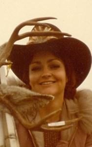 Obituary photo of Peggy-Ann Rice, St. Peters-Missouri