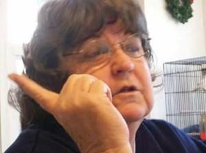 Obituary photo of Anna Messmer, St. Peters-Missouri