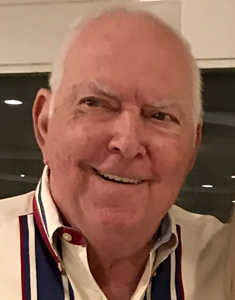 Obituary photo of Alan Aldrich, Orlando-Florida