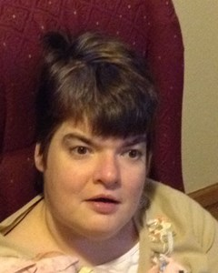 Obituary photo of Amy Heder, Green Bay-Wisconsin