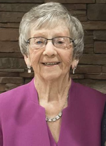 Obituary photo of Rose Welch, Rochester-New York