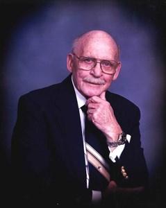 Obituary photo of Dusty Rhoads, Denver-Colorado