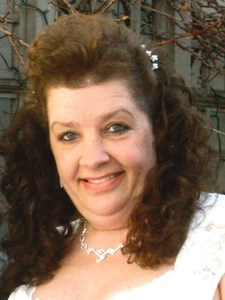 Obituary photo of Deana Hodecker, Rochester-New York