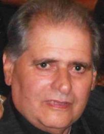 Obituary photo of Anthony Ferrara, Orlando-Florida