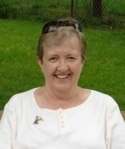 Obituary photo of Beverly Youngs, Dove-Cremation-and-Funeral-Service-Kansas