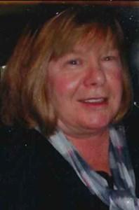 Obituary photo of Sandra Fox, Akron-Ohio