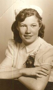 Obituary photo of Barbara Carmony, Toledo-Ohio