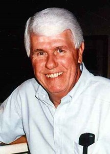 Obituary photo of David Richards, Columbus-Ohio