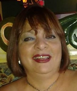 Obituary photo of Elizabeth Barreto, Orlando-Florida