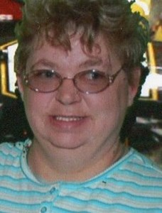 Obituary photo of Tina (Johnson)+Schneider, Toledo-Ohio