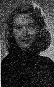 Obituary photo of Jean DeLisa, Orlando-Florida