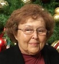Obituary photo of Lesa Massey, Topeka-Kansas