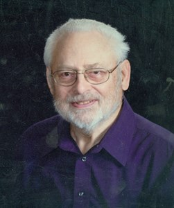 Obituary photo of Richard Deuser, Dove-Cremation-and-Funeral-Service-Kansas